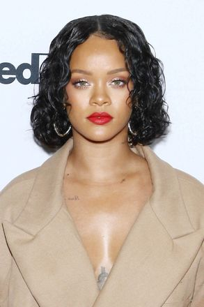 the best short hairstyles for thick hair  grazia