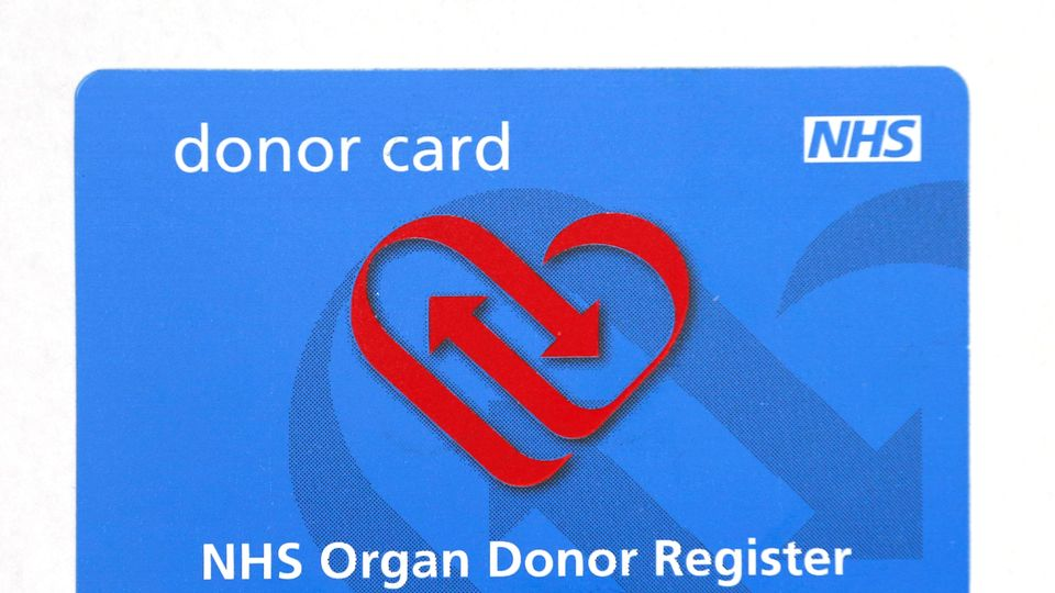 Urgent call for living kidney donors in Greater Manchester