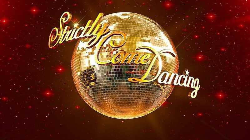 Strictly Come Dancing is making a BIG change this year