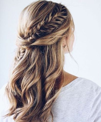 fishtail-braid-how-to