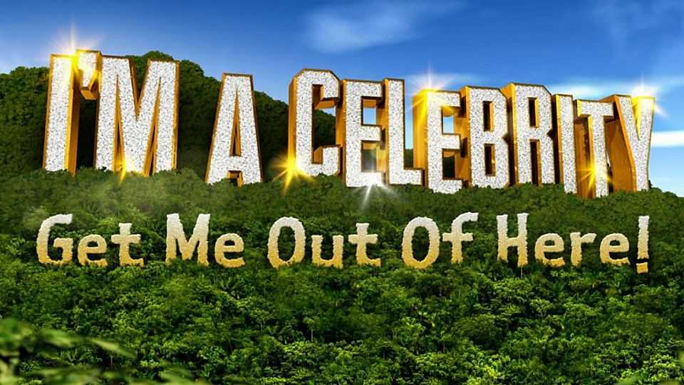Three Coronation Street stars all want to appear on I'm A