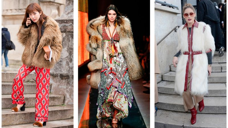 RIP: 9 Trends That Have Officially Died In 2018 | Grazia