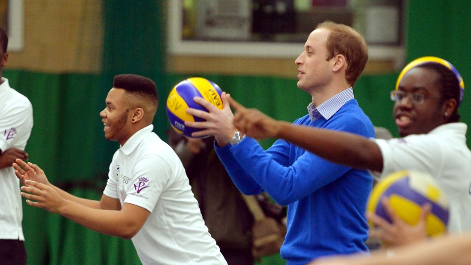 Dozens of Manchester teens offered sports coaching jobs in a