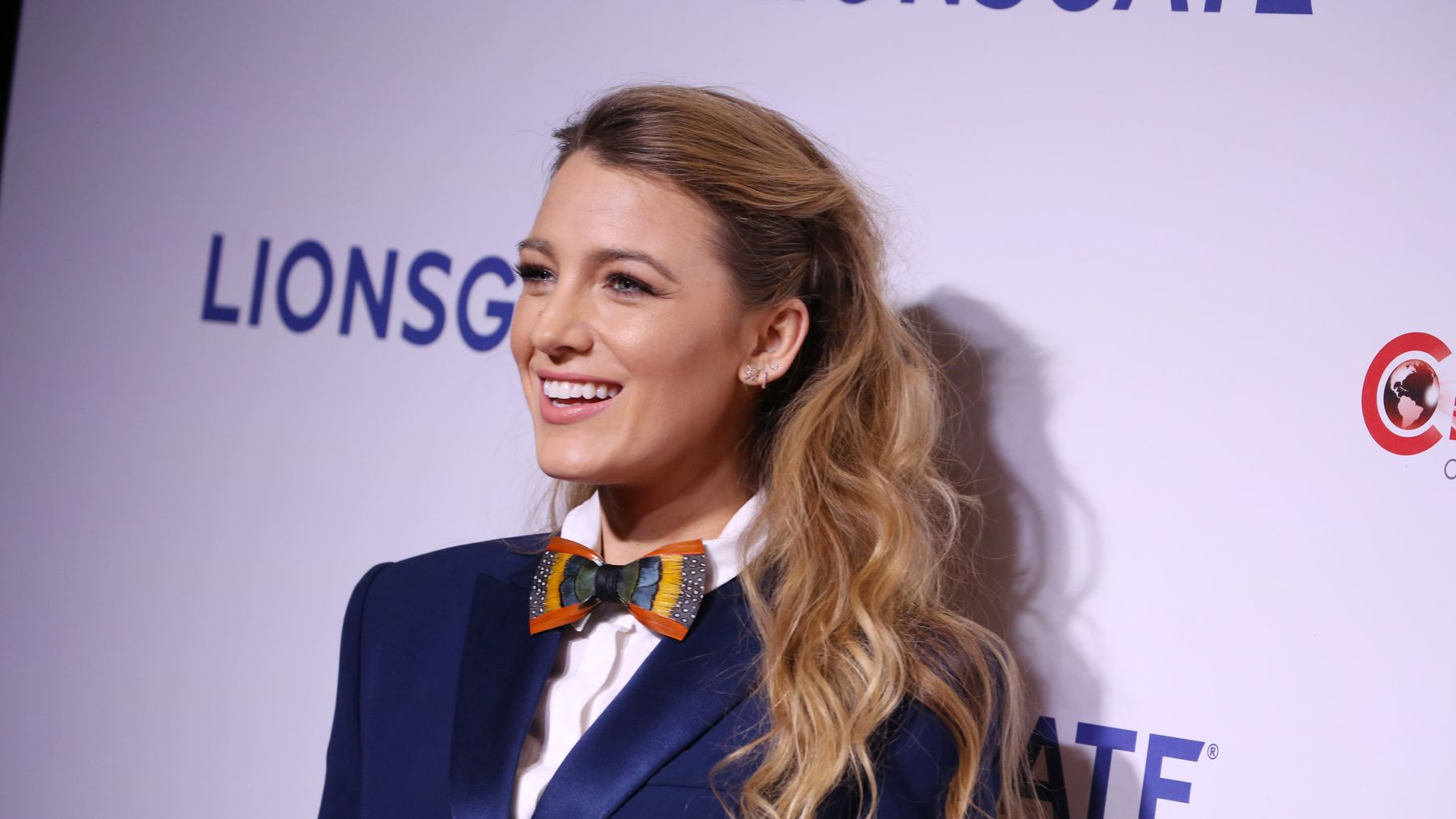 This Is Why Blake Lively Has Unfollowed Ryan Reynolds On