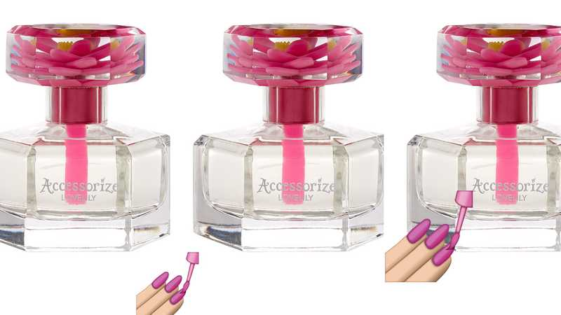 Cruelty-free perfumes you can buy in the UK
