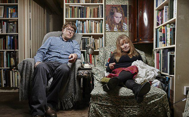Gogglebox 20 Things You Didn T Know About The Hit Show Closer