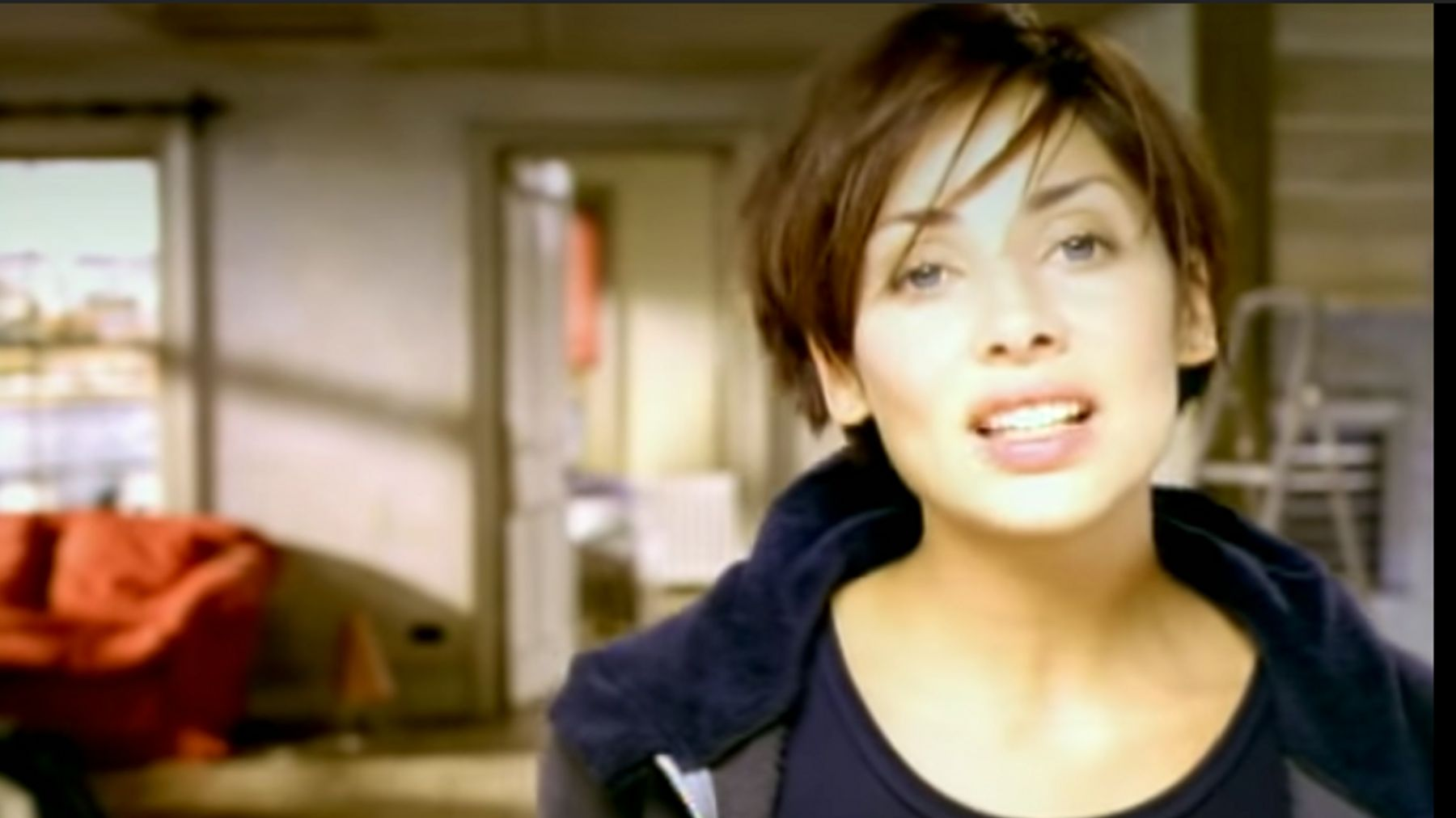 Did You Know That Natalie Imbruglia's 'Torn' Is A Cover