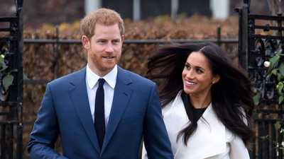 The Markle Debacle: Has Poor Palace Management Caused A Pre-Wedding Crisis?