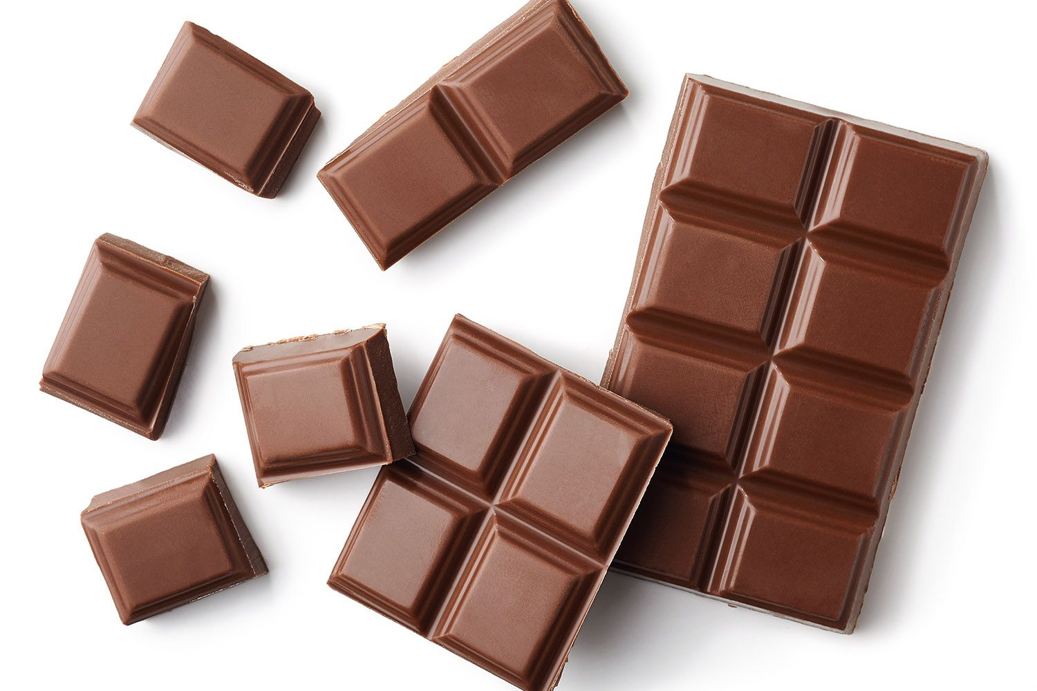 Image result for chocolate bar