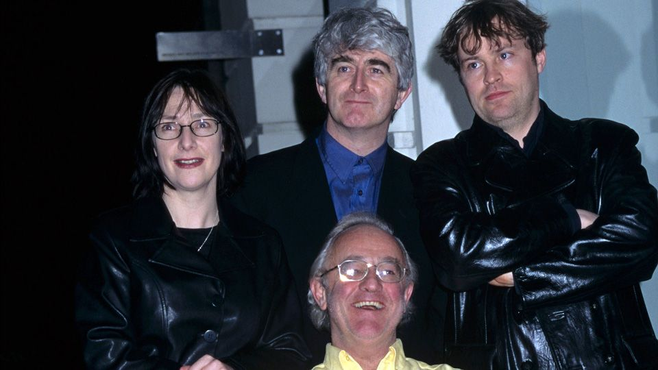 A Father Ted musical has now been confirmed | Tv - Magic Radio