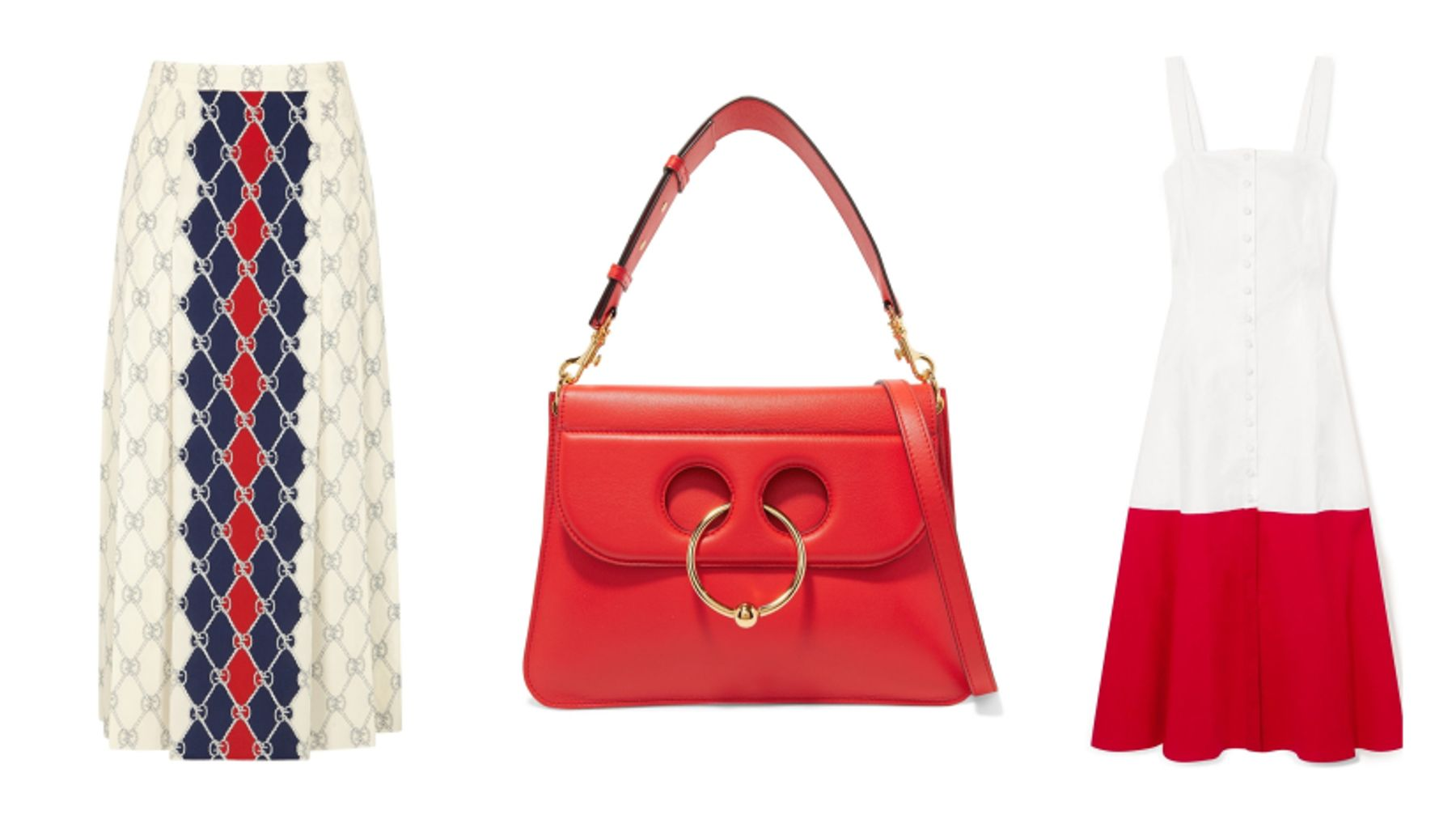 413407cfd A Fashion Editor's Pick Of The Best Designer Steals In The Summer Sales