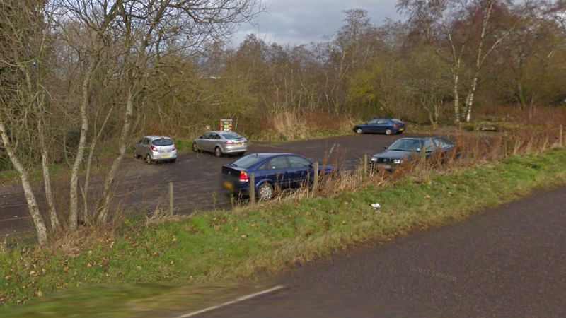 Three to stand trial over death of oil worker at Angus nature reserve