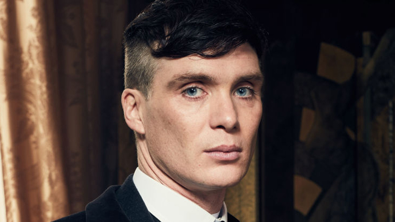 Peaky Blinders season six is OFFICIALLY in production 🙌