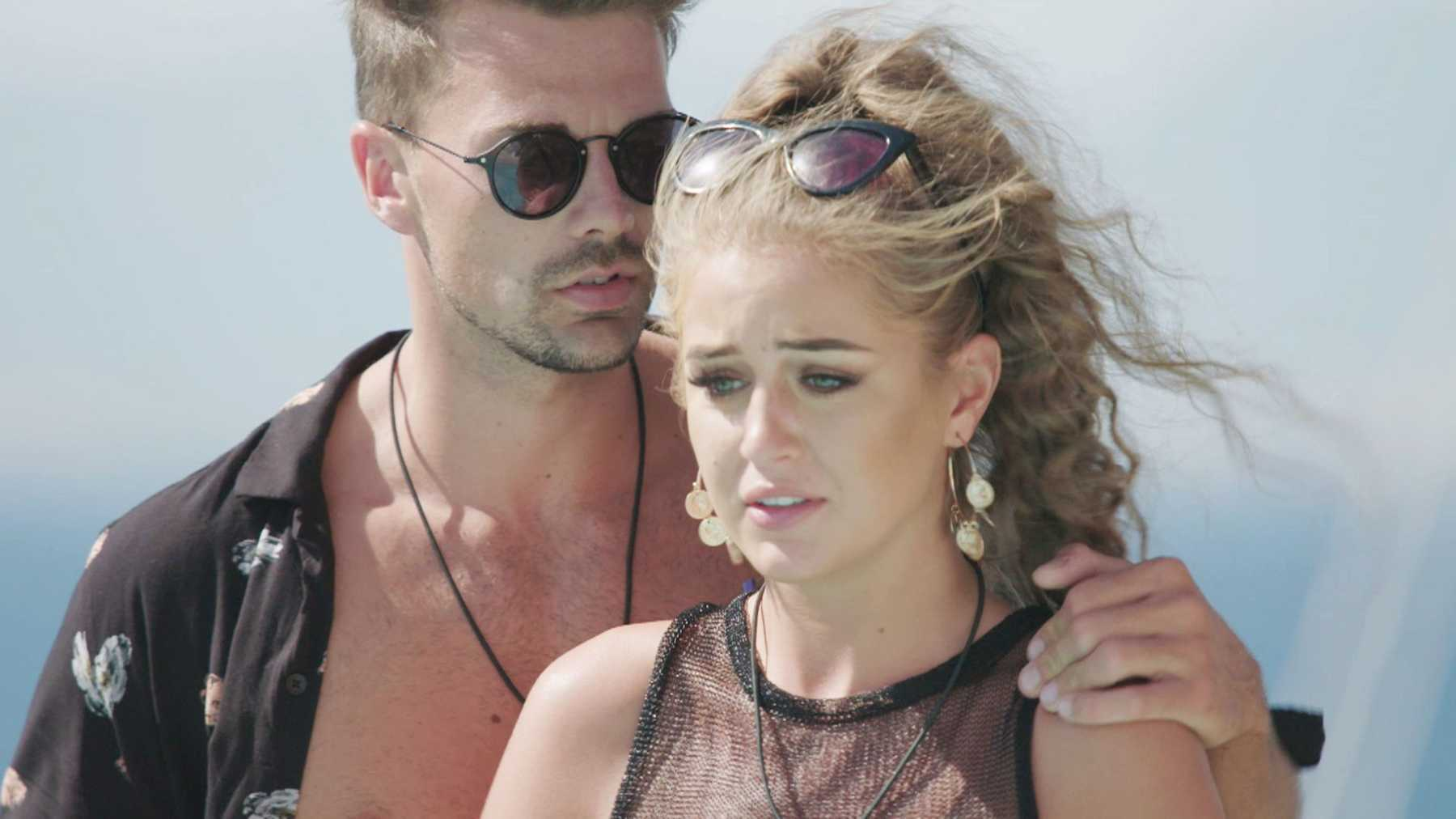 bdce57a255 Why The Love Island Georgia-Hating Is Annoying At Best – And Sexist ...