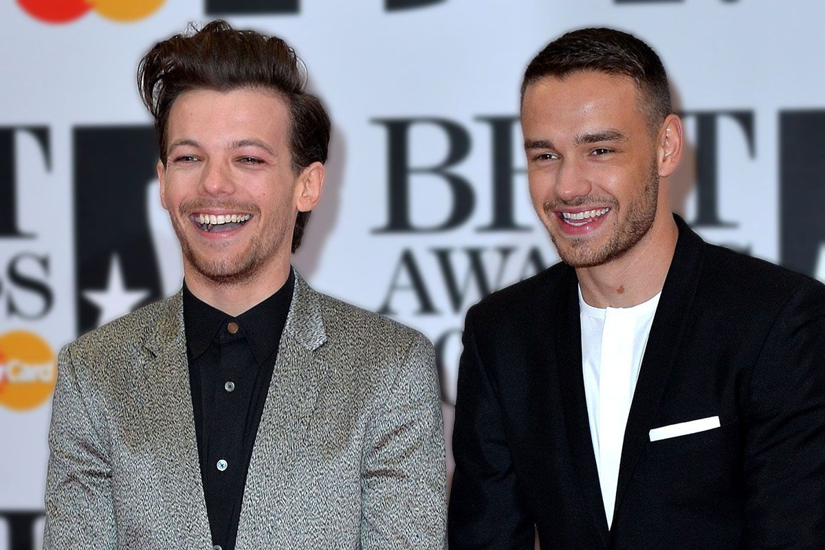 One Direction: 104 facts you need to know about the One Direction