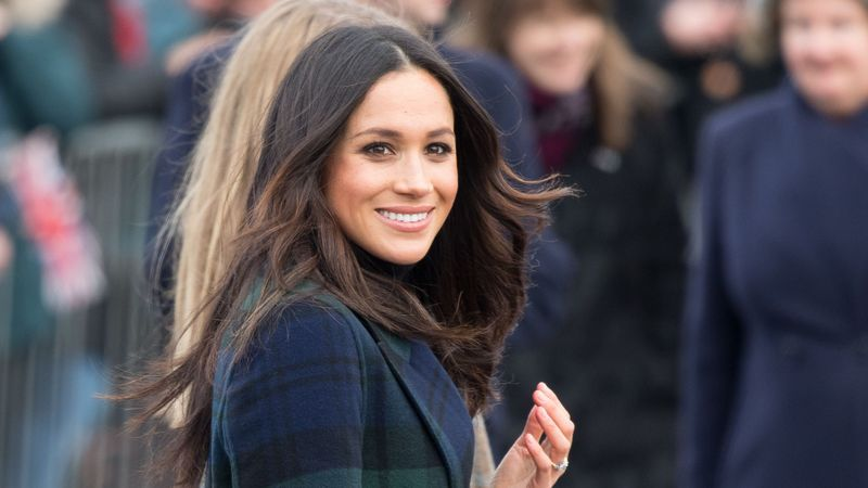 Meghan Markle's The Tig Archive: Things We Learned - Grazia