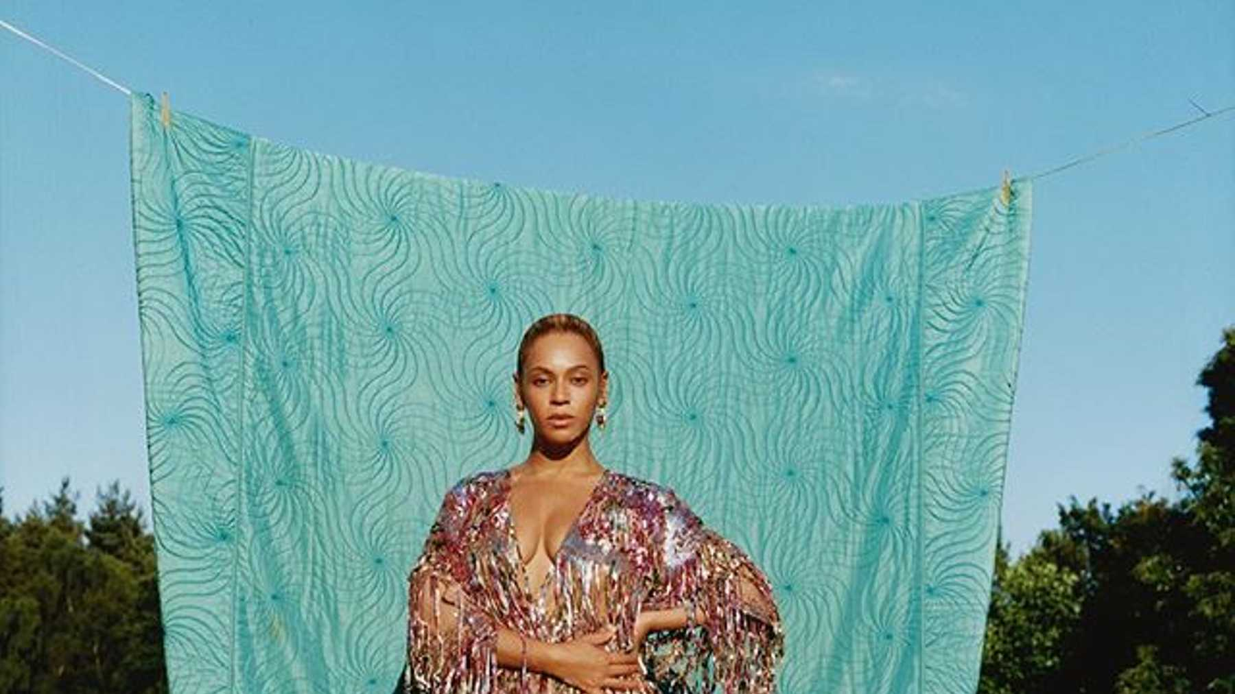 9195f62ec5 It s Time We Follow Beyonce s Lead And Get Honest About Our FUPAs ...