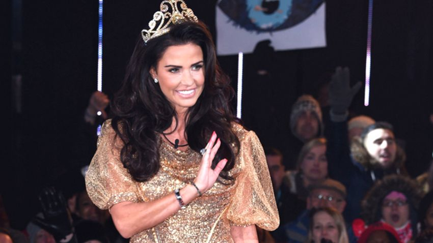 Celebrity Big Brother rumours 2018: line-up, start date and theme