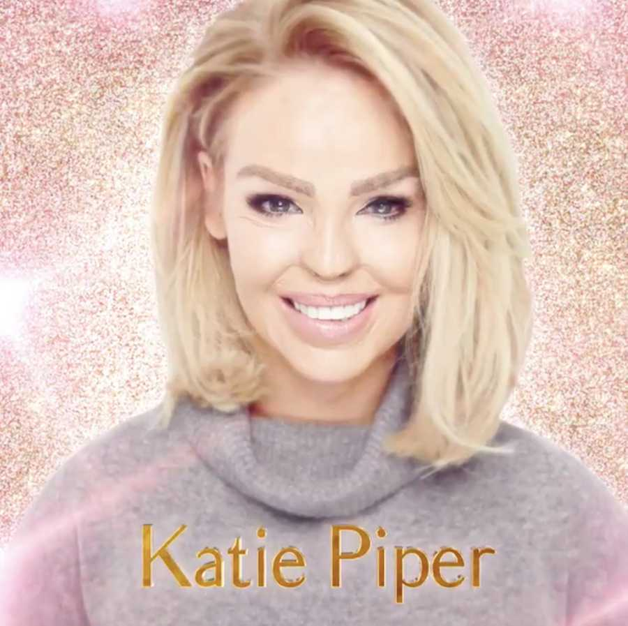 43585e8ab7323 Katie Piper reveals how her acid attack injuries are affecting her ...
