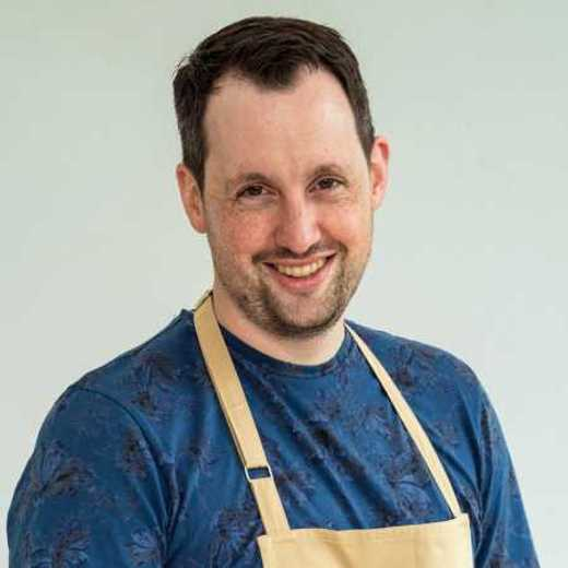 GBBO faces 'fix' rumours over last night's Star Baker ...