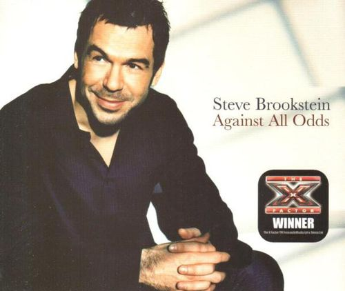 How Well Do You Remember All The X Factor Winners Singles Entertainment Heat