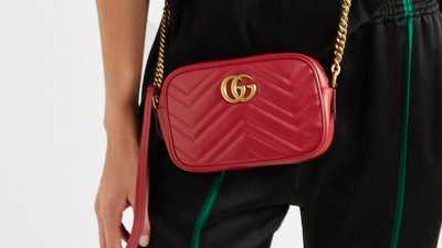 Primark Are Selling A Gucci Dupe For £6