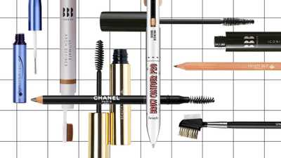 Back To Beauty Basics: How To Have And Maintain Amazing Eyebrows