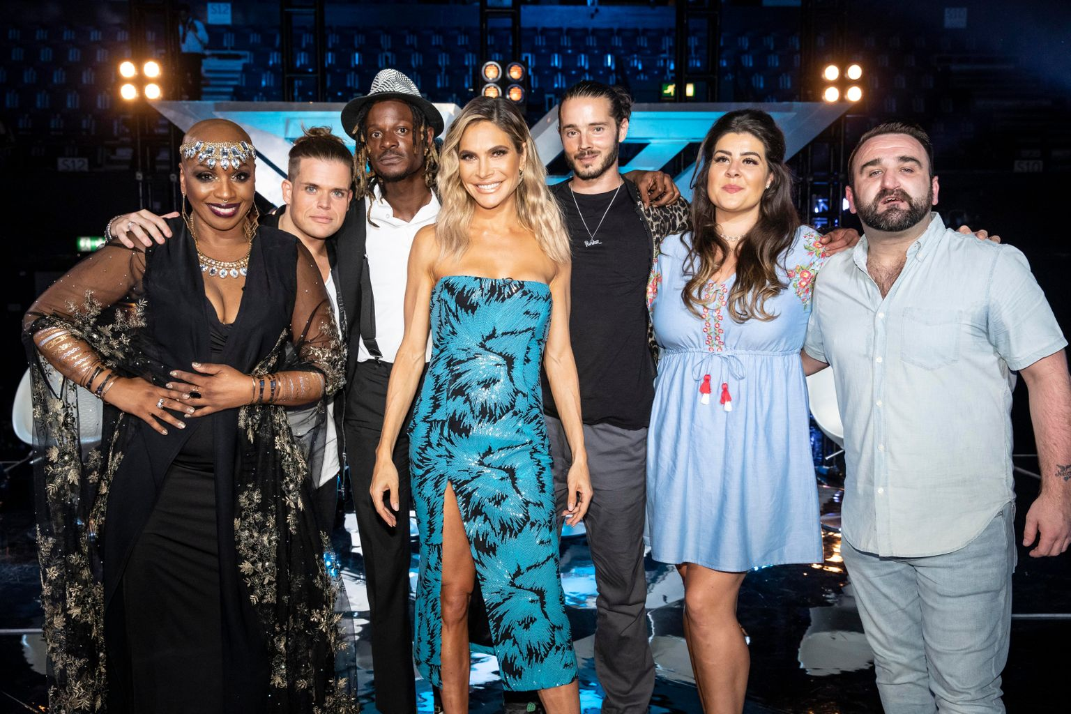 X Factor 2018: Everything you need to know about the final