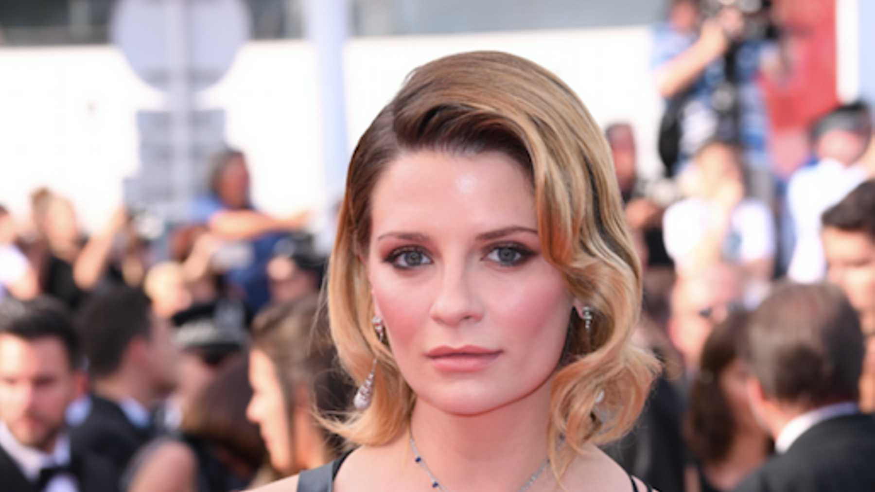 4fb974bab95d8e Mischa Barton Joins The Cast Of The Hills  New Beginnings