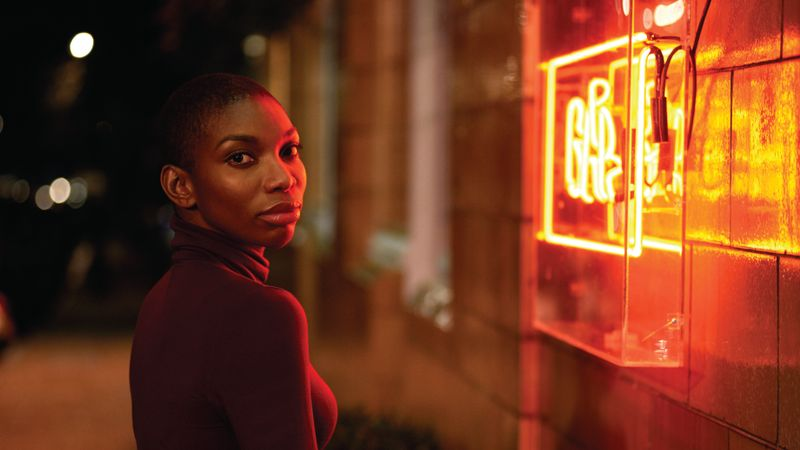 London Film Festival 2018: The Female Led Films You Can't Miss - Grazia