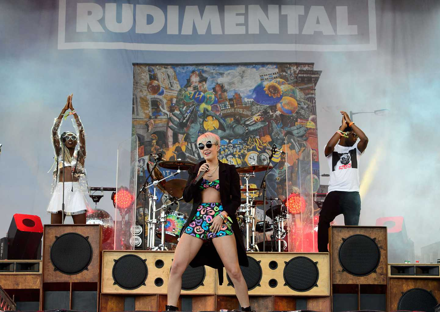 Anne-Marie: Everything you need to know about the 'Perfect