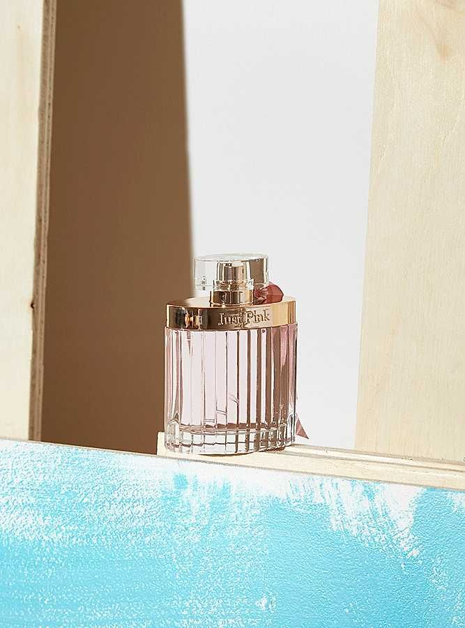 6 Of The Best Perfume Dupes Around Grazia