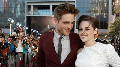 'It Wasn't Real Life': A Decade Since Twilight, We Reflect On How Kristen Stewart Really Felt While Dating Robert Pattinson