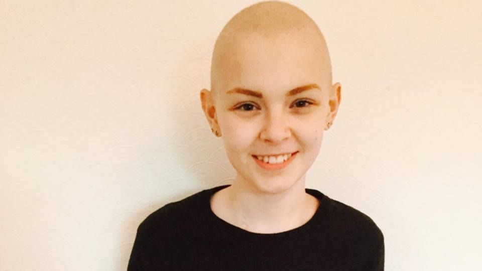 Kira Noble heading back to US for further cancer treatment