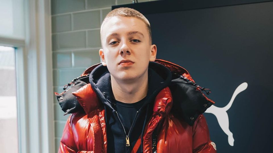 The young Manchester rappers you should really know about