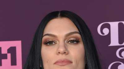 Jessie J Confirms Channing Tatum Romance, Sings Of Motherhood Heartbreak