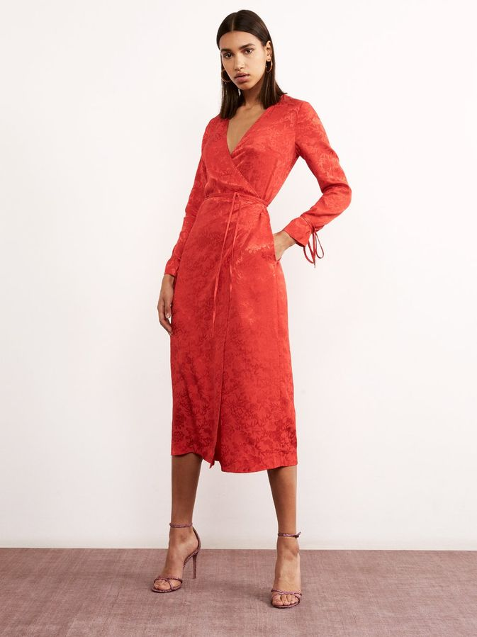472051254a994 What To Wear On Christmas Day | Grazia