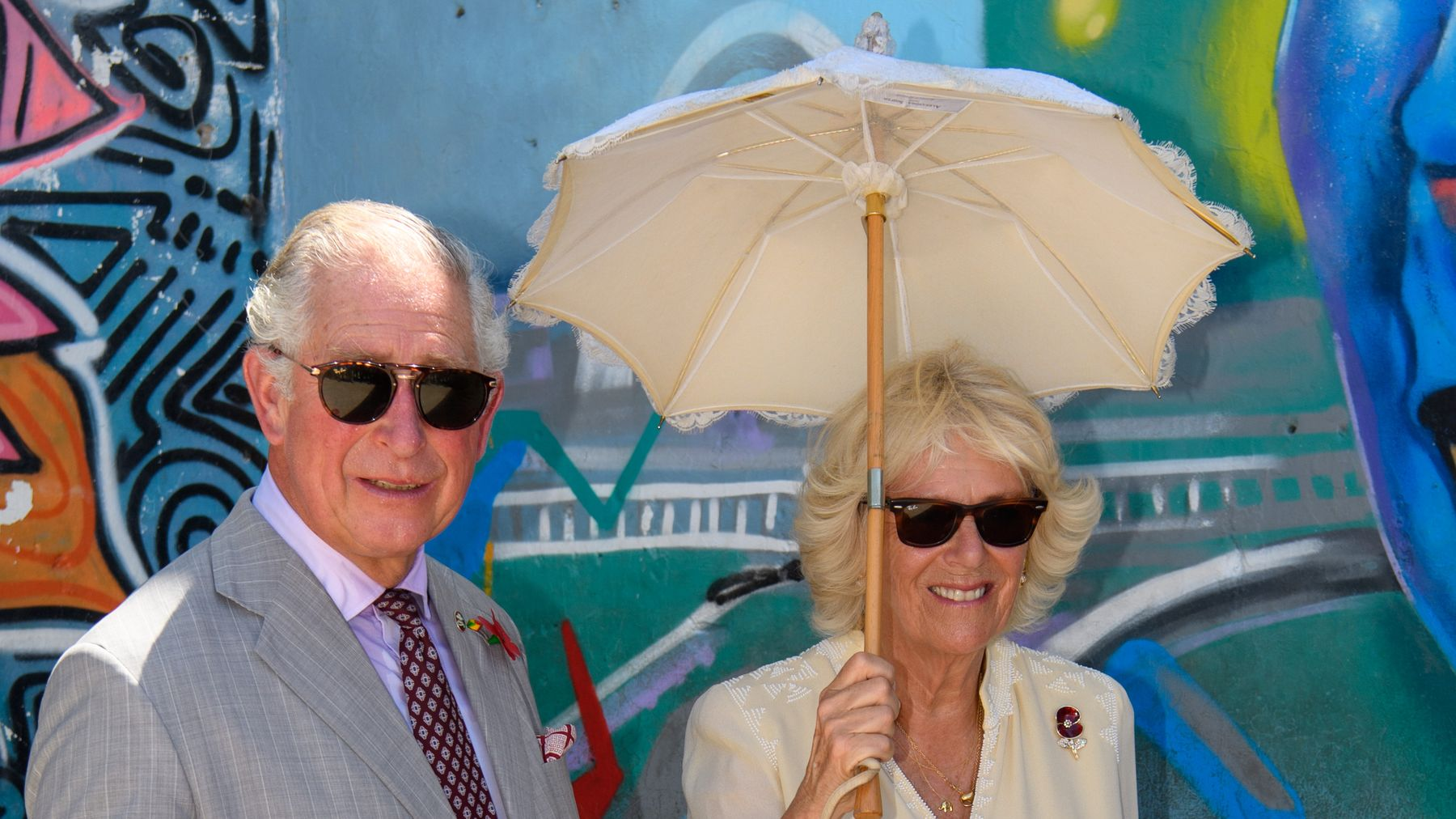 21c135d01c5f The Prince of Wales has proved to be a fashion guru beating his son Prince  William to the hot list