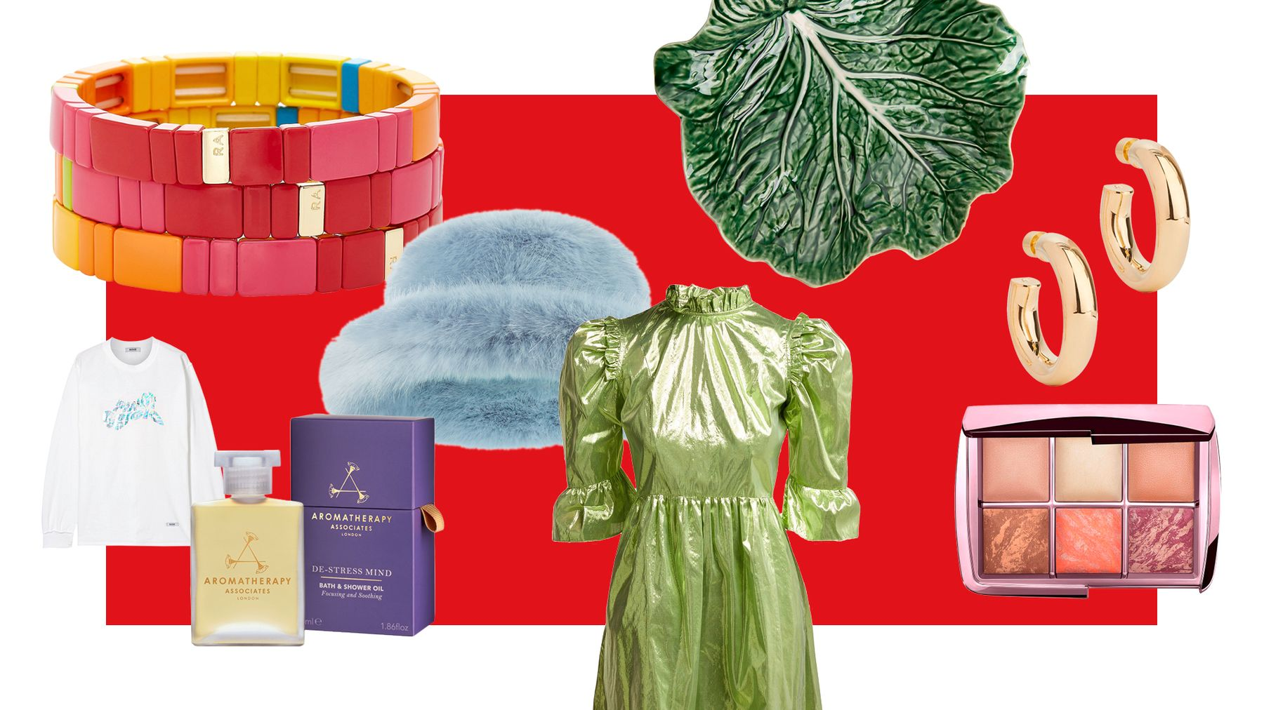 Things To Ask For Christmas.Christmas Gift List What To Ask For Grazia