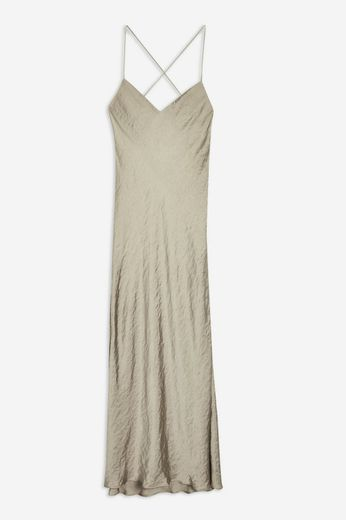 d1cfcf42 We Just Found Your NYE Dress | Grazia