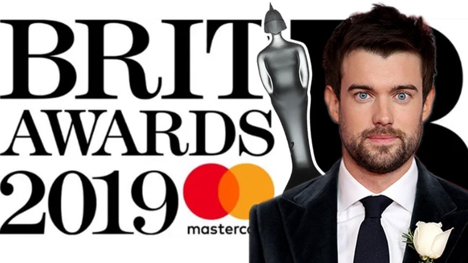 7cabbf2c3076 The BRIT Awards 2019  Everything you need to know