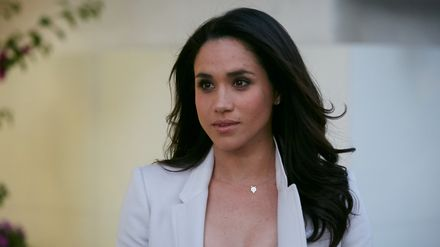 it s time to say goodbye to rachel zane once and for all grazia it s time to say goodbye to rachel zane