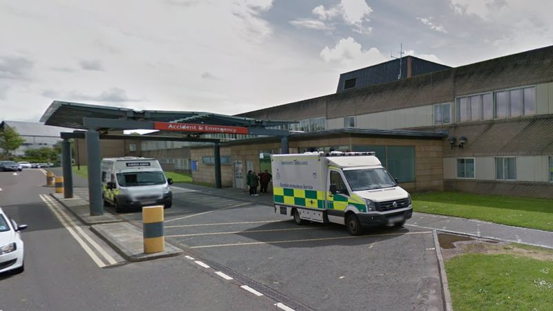 Return for 24/7 paediatric services at St John's Hospital delayed