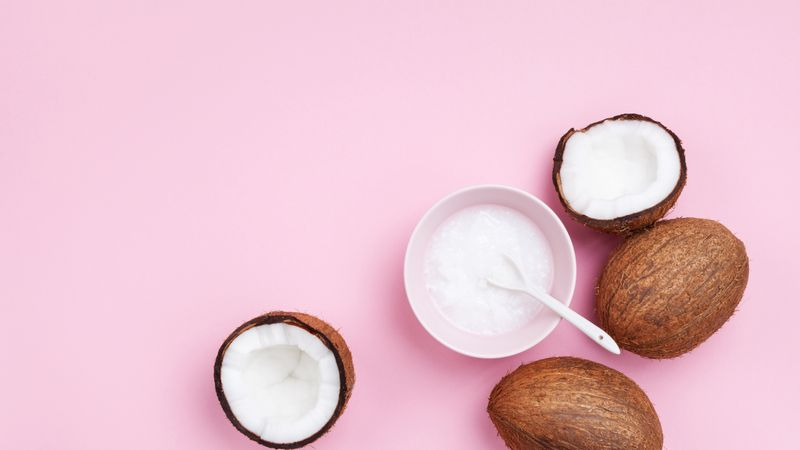 Coconut Oil: Should I Actually Be Cooking With It?