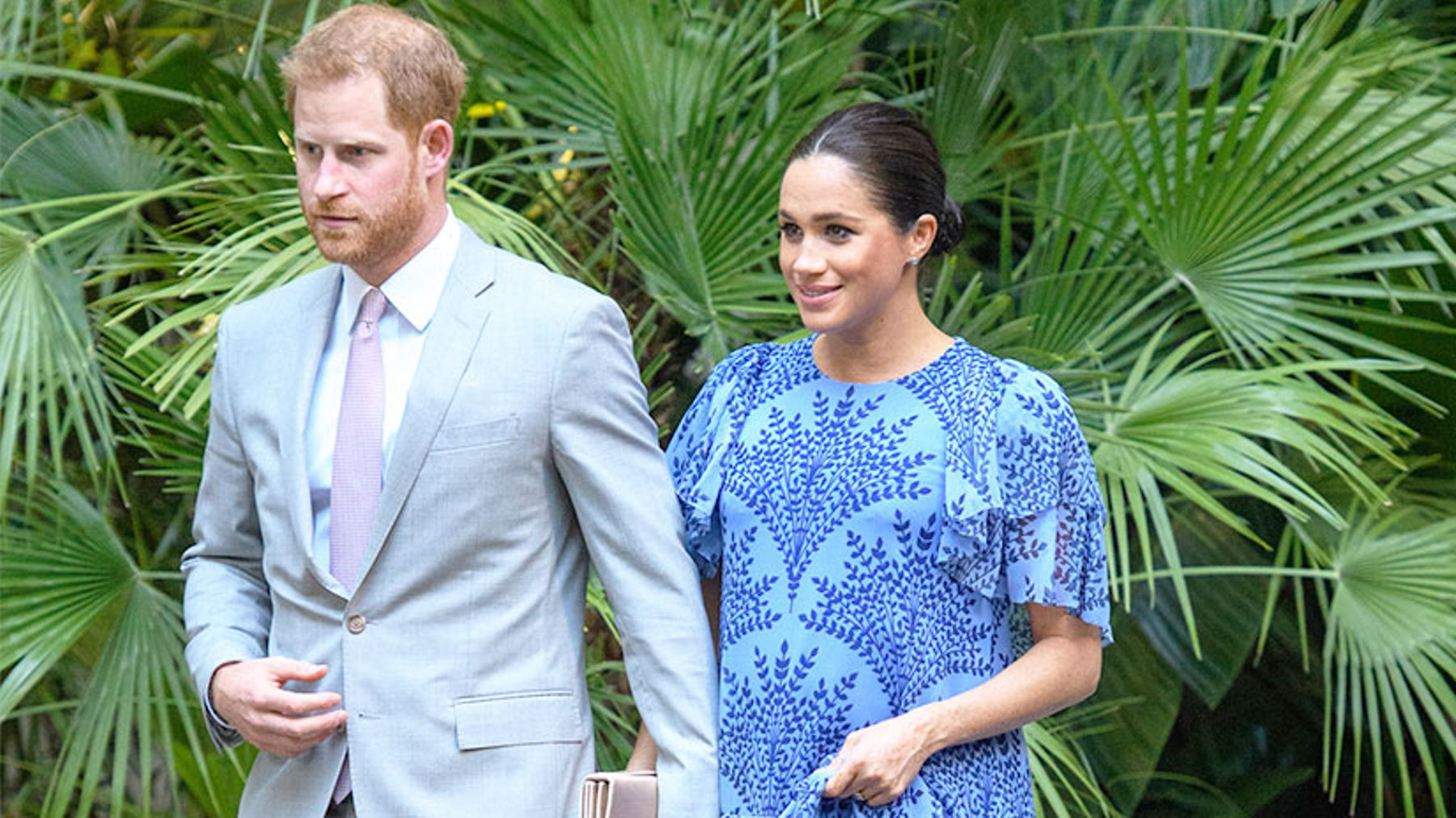 how to dress for a wedding when you're pregnant | grazia