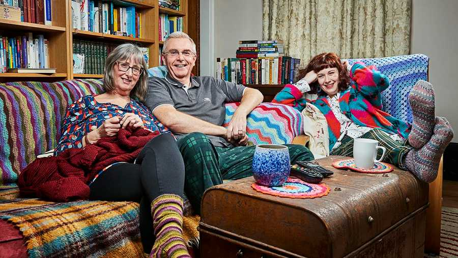 Gogglebox 2019: Everything you need to know about the cast and