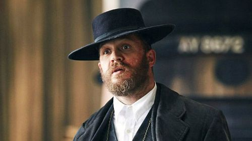 Peaky Blinders Creator Confirms Future For The Show Entertainment Heat