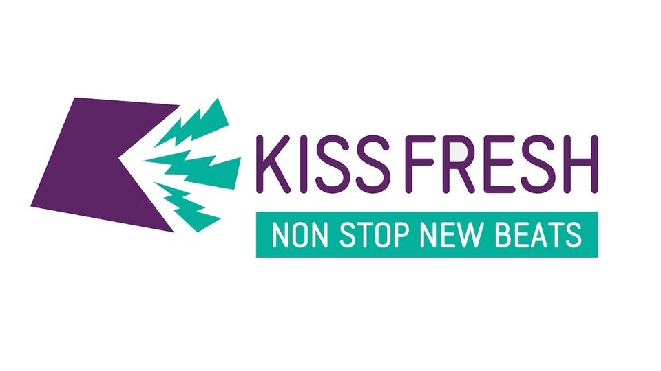 KISS FRESH Has Moved! Find Out How To Listen 🔊 | Music - KISS