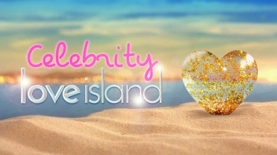 Celebrity Love Island 2005: Where are they now