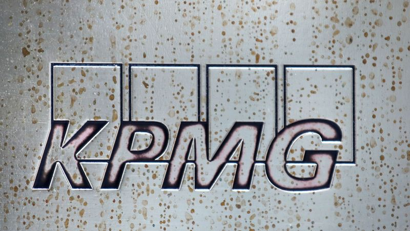 Up to 400 new jobs in Glasgow as KPMG expands operations